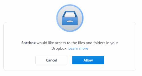 Δυνατότητες του Dropbox Που Ίσως Δεν Γνωρίζατε 81