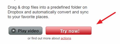 Δυνατότητες του Dropbox Που Ίσως Δεν Γνωρίζατε 85