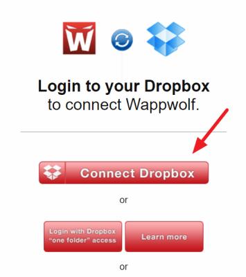 Δυνατότητες του Dropbox Που Ίσως Δεν Γνωρίζατε 86