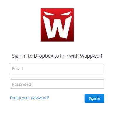 Δυνατότητες του Dropbox Που Ίσως Δεν Γνωρίζατε 87