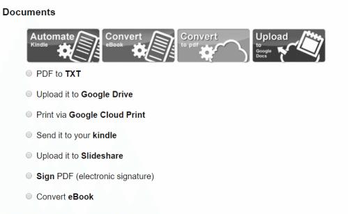Δυνατότητες του Dropbox Που Ίσως Δεν Γνωρίζατε 89