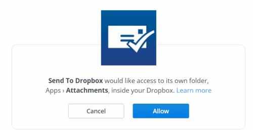 Δυνατότητες του Dropbox Που Ίσως Δεν Γνωρίζατε 95