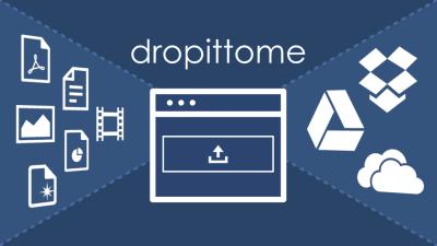 Δυνατότητες του Dropbox Που Ίσως Δεν Γνωρίζατε 97