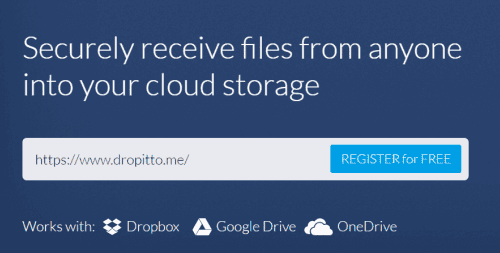Δυνατότητες του Dropbox Που Ίσως Δεν Γνωρίζατε 98