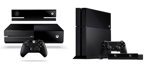 Το Καλύτερο Σύστημα για Παιχνίδια PC PS4 X-Box One 05