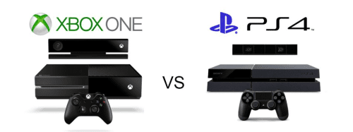 Το Καλύτερο Σύστημα για Παιχνίδια PC PS4 X-Box One 10