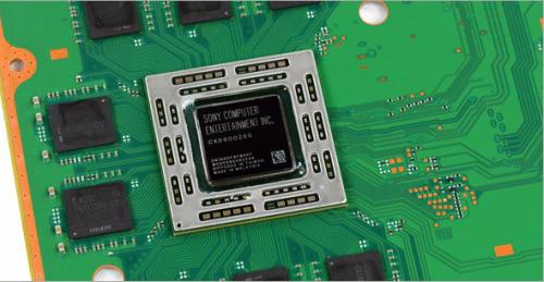 Το Καλύτερο Σύστημα για Παιχνίδια PC PS4 X-Box One 11