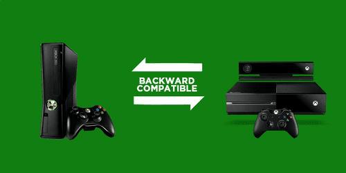 Το Καλύτερο Σύστημα για Παιχνίδια PC PS4 X-Box One 26