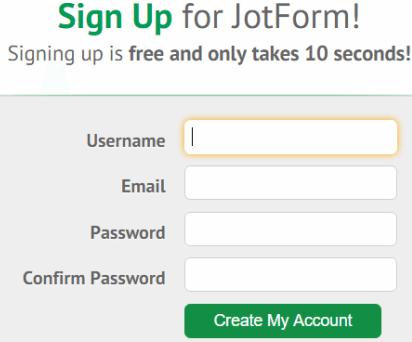 Δυνατότητες του Dropbox Που Ίσως Δεν Γνωρίζατε 109