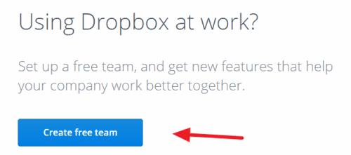 Δυνατότητες του Dropbox Που Ίσως Δεν Γνωρίζατε 17