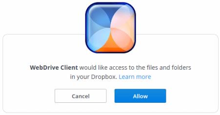 Δυνατότητες του Dropbox Που Ίσως Δεν Γνωρίζατε 45