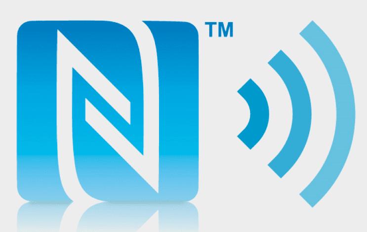 NFC στο Android 4