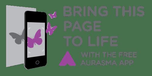 Επαυξημένη Πραγματικότητα Στην Πράξη με Android Apps 08