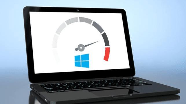 λιγότερα κολλήματα στα Windows