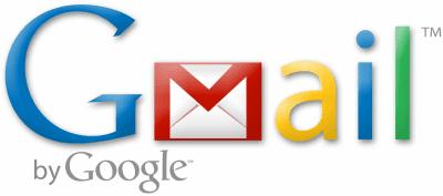 8 Δυνατότητες του Gmail Που Ίσως Δεν Γνωρίζατε 01