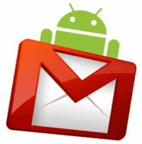 8 Δυνατότητες του Gmail Που Ίσως Δεν Γνωρίζατε 03