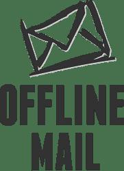 8 Δυνατότητες του Gmail Που Ίσως Δεν Γνωρίζατε 05