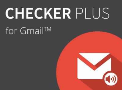 8 Δυνατότητες του Gmail Που Ίσως Δεν Γνωρίζατε 13