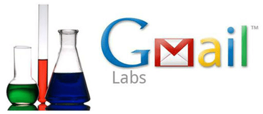 8 Δυνατότητες του Gmail Που Ίσως Δεν Γνωρίζατε 15α