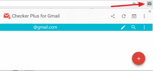8 Δυνατότητες του Gmail Που Ίσως Δεν Γνωρίζατε 15