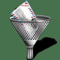 8 Δυνατότητες του Gmail Που Ίσως Δεν Γνωρίζατε 24α