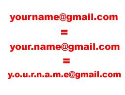 8 Δυνατότητες του Gmail Που Ίσως Δεν Γνωρίζατε 24