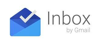 8 Δυνατότητες του Gmail Που Ίσως Δεν Γνωρίζατε 29α