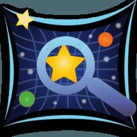Επαυξημένη Πραγματικότητα Στην Πράξη με Android Apps 24