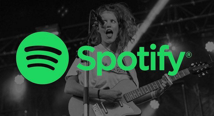 Πώς Να Ακούσω Μουσική Online: Οι Καλύτερες Υπηρεσίες