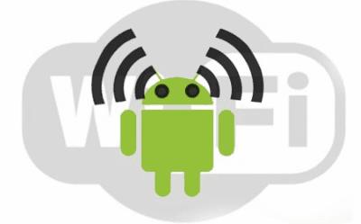Σύνδεση Κινητού με Υπολογιστή για Ίντερνετ μέσω Tethering 06