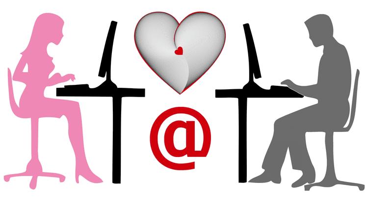 γνωριμίες site αγάπη και τους φίλους
