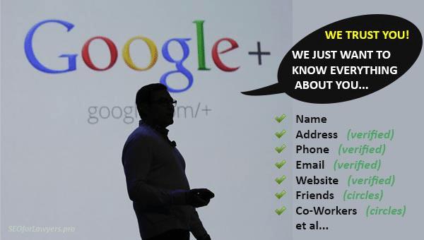 χωρίς Google 27