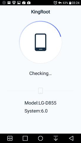 Root στο Android 3