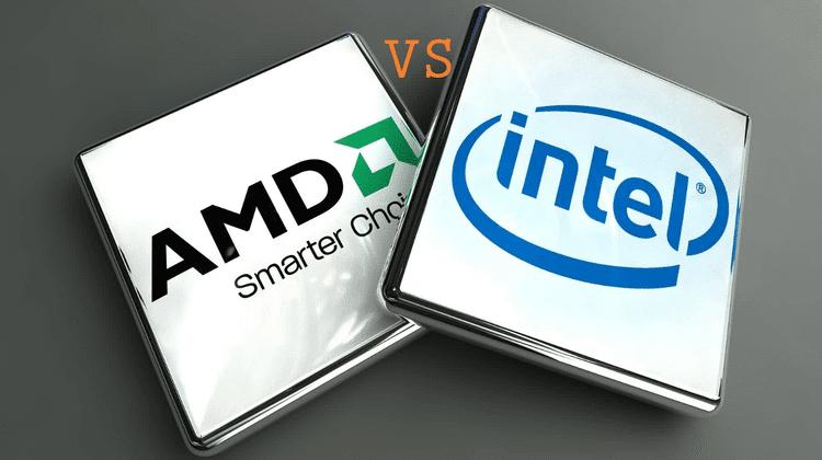 Αγορά Επεξεργαστή: Να Πάρω Intel ή AMD Ryzen και Γιατί?