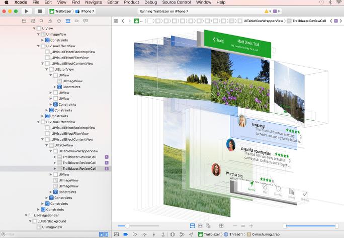 Πώς να Τρέξω Εικονική Μηχανή Mac OS X στα Windows