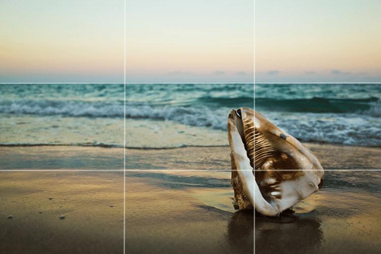Επαγγελματικές Φωτογραφίες Με Κινητό & φωτογραφίες στο κινητό ααβββαλ