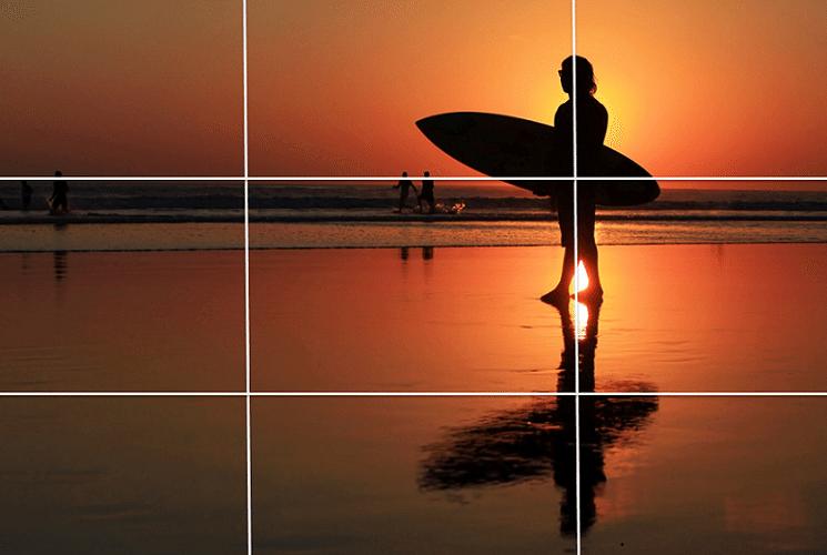 Επαγγελματικές Φωτογραφίες Με Κινητό & φωτογραφίες στο κινητό ααβββακκ