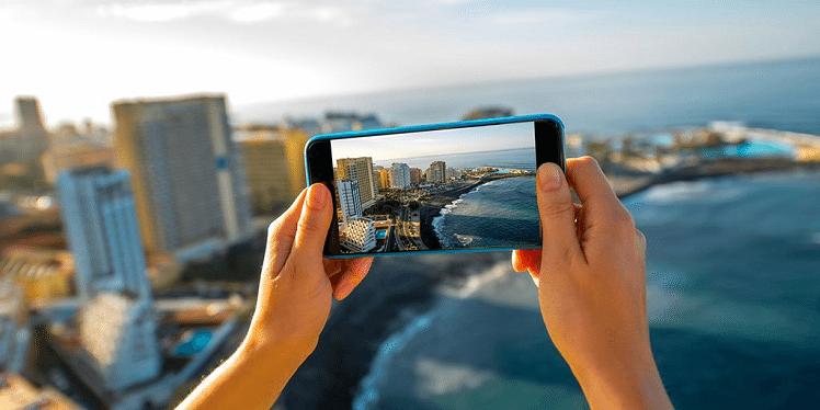 Επαγγελματικές Φωτογραφίες Με Κινητό & φωτογραφίες στο κινητό ααβββασ
