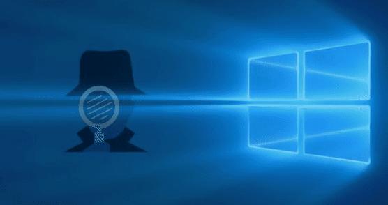 Αξίζουν τα Εργαλεία Προστασίας για Προσωπικά Δεδομένα στα Windows;