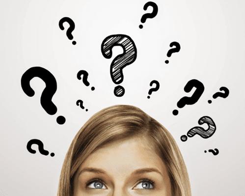 10 Άχρηστες Ιστοσελίδες που Απορούμε Γιατί Υπάρχουν