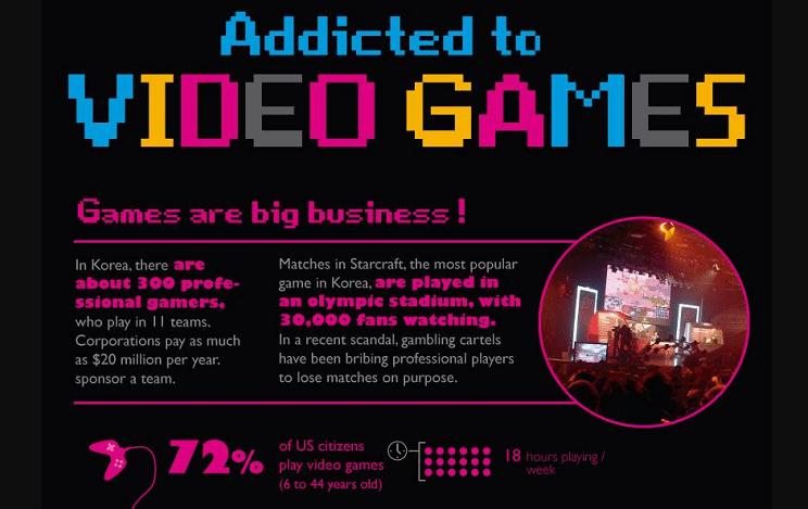 δωρεάν online παιχνίδια γνωριμιών MMO