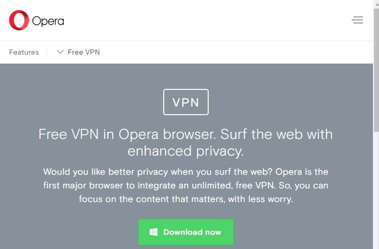 Προστασία στο Ίντερνετ 12
