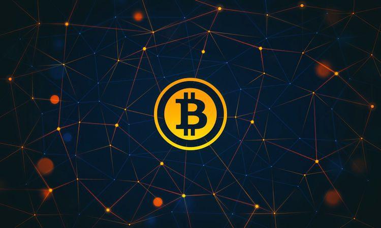 Τι Είναι το Blockchain και Πώς Κάνει Ασφαλή τα Ψηφιακά Νομίσματα