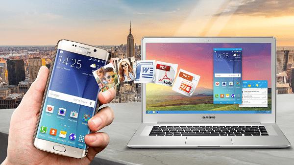 Τα Καλύτερα Κόλπα Για Android Χωρίς Root