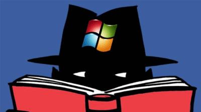 Τα 6 Μεγαλύτερα Μυστήρια των Windows