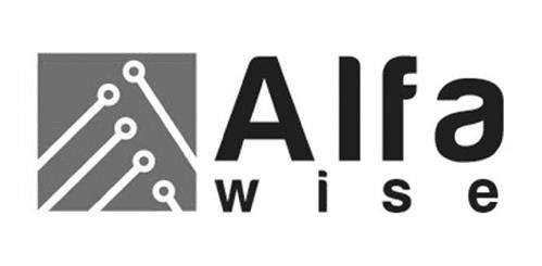 Παρουσίαση TVBox Alfawise H96 Pro+ 03
