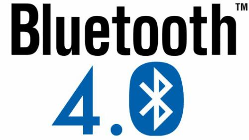 Παρουσίαση TVBox Alfawise H96 Pro+ 11