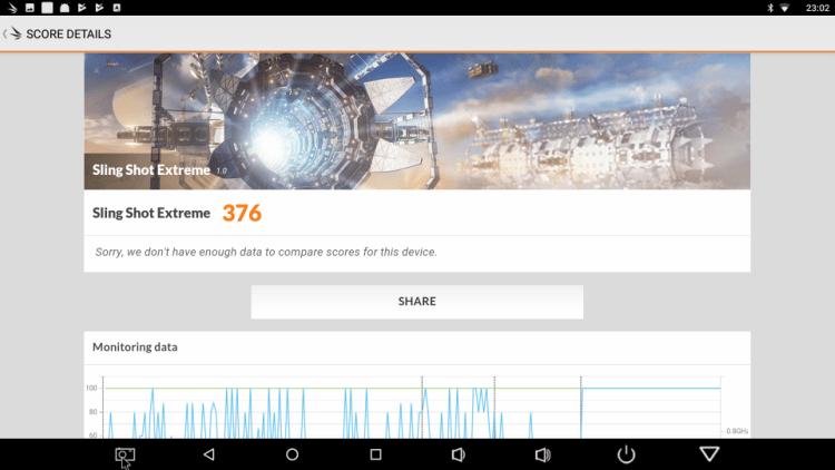 Παρουσίαση TVBox Alfawise H96 Pro+ 25