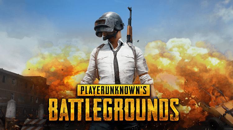 Πώς το PlayerUnknown's Battlegrounds Έγινε Τεράστια Επιτυχία