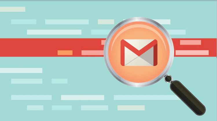 Gmail 4